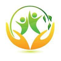 Centrum Zdrowego Człowieka
