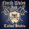 North Wales Ink