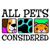 All Pets Considered