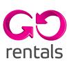 GO Rentals - Auckland Airport