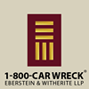 EWLawyers: Eberstein Witherite, LLP