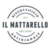 """Biscottificio Artigianale """"il Mattarello"""""""