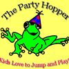 The Party Hopper - Party Rental Services