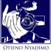 Otieno Nyadimo