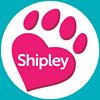 Yorkshire Vets - Shipley