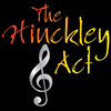 Hinckley ACT
