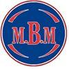 Mitcham Builders Merchants