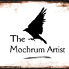 The Mochrum Artist