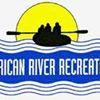American River Recreation