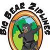 Big Bear Ziplines