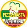 義本menu