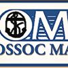 Oquossoc Marine