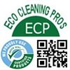 Eco Cleaning Pros