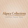 Alpaca Collections