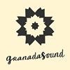 Granada Sound thumb