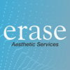 Erase Aesthetic Services Malvern