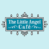 The Little Angel Café