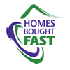 Homes Bought Fast