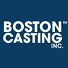 Boston Casting, Inc.