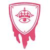 Crown Social thumb