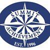 Summit Achievement