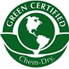 A&S Chem-Dry Carpet Cleaning