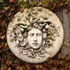Medusa's Antiques