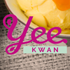 Yee Kwan Ice Cream
