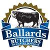 Ballards Butchers