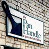The Pan Handle