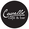 Cavells Cafe & Bar