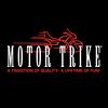 Motor Trike, Inc.