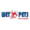 Wet Pets & Friends