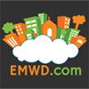 EMWD.com