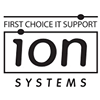 ION Systems