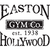 Easton Gym Co of Hollywood
