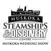 Muskoka Wedding Show