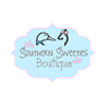 Southern Sweeties Boutique