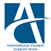 International Student Support at American Councils