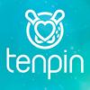Tenpin Bexleyheath