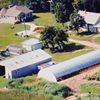 Little Blue River Farm