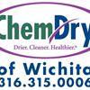 Chem Dry Wichita
