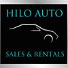 Hilo Auto Sales & Rentals