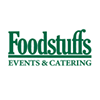 Foodstuffs Events & Catering