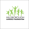 Hillsborough Schools Foundation
