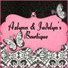 Azlynn and Jadelyns' Bowtique