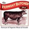 The Vermont Butcher Shop