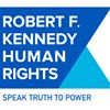 RFK Human Rights - Speak Truth To Power