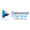 Oakwood Chemical