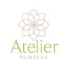 Atelier Nursery